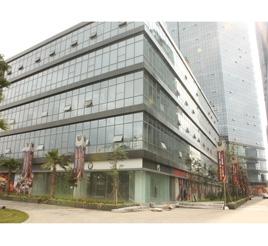 昆明市大都商场大楼bwin足球APP下载工程