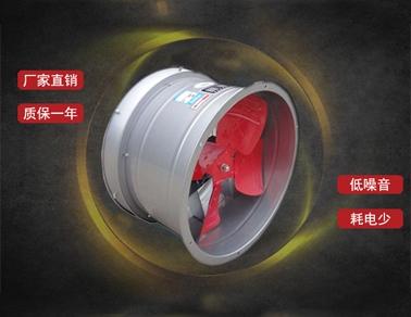 四川SF(G)低噪音壁式bwin足球APP下载